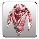 Plo Scarves