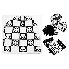Schal Sets