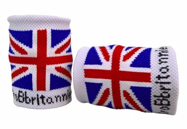 England Schweißband