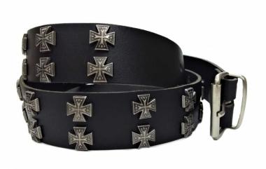 Gürtel - Eisernes Kreuz
