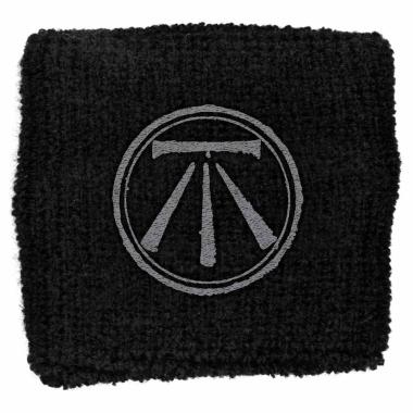 Eluveitie Symbol Merchandise Schweißband