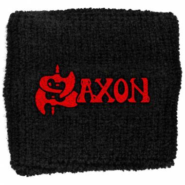 Destruction Logo Merchandise Schweißband