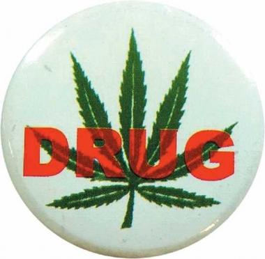 Anstecker Hanf Is Drug