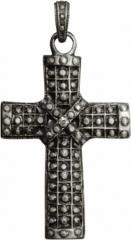 CNK-B 003 - Halskette / Crucifix