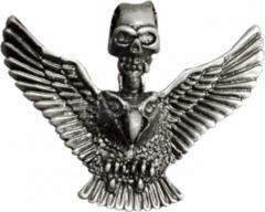 CNK-B 015 - Halskette / Eagle