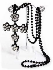 CNK-B 030 - Halskette / Crucifix