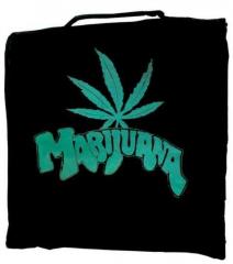 Lp Tasche Marijuana