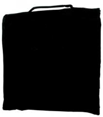 Lp Bag - Black