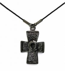 NEB 070 - Halskette / Wappen