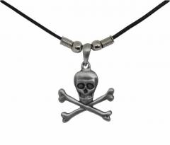 Pirat Halskette