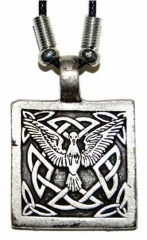 NEK-A 273 - Halskette / Tribal