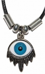 NEK-A 392 - Halskette / Eye
