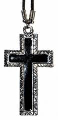 NEK-B 036 - Halskette / Crucifix