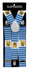 Smartphone Cover - Rock Guitar