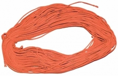 R50MBOL 001 - Braided Cord Orange