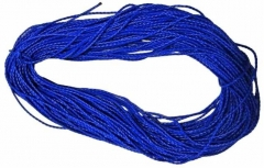 R50MBOL 008 - Braided Cord Blue