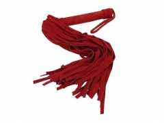 Flogger - My Beautiful II (48 Riemen)
