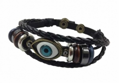 Armband Blaues Auge