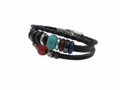Armband Beads