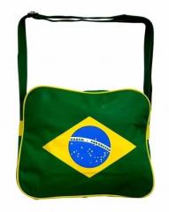 College Bag Brazil