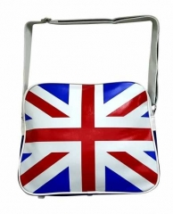 College Bag Great Britain