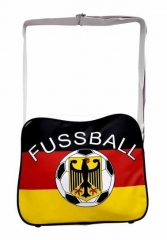 College Bag Germany Soccer