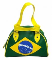 Henkeltasche Brasilien