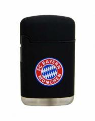 5er Pack Sturmfeuerzeug FC Bayern München