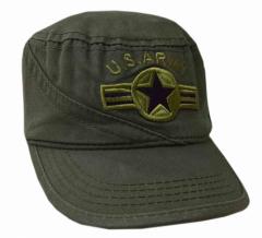 US Militär Kappe
