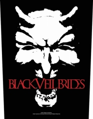 Black Veil Brides Devil