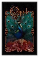 Aufnäher Opeth Sorceress