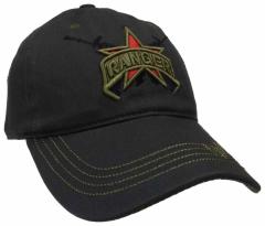 Armee Base Cap Ranger