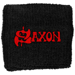 Destruction Logo Merchandise Schweißband