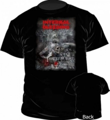 Internal Bleeding Imperium T Shirt