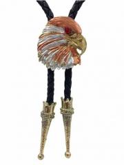 Bolokrawatte - Eagle