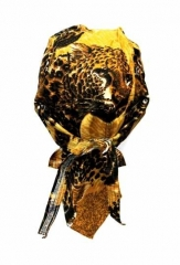 Bandana Kopftuch Safari