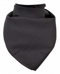 Bandana Uni Black