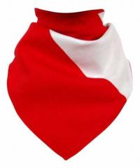 Biker Bandana Halstuch Kanada Fahne