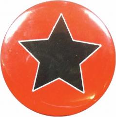 Anstecker Star Of Devil