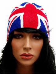 Beanie - Großbritannien