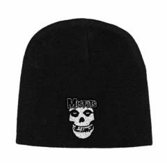 Arch Enemy - Logo Beanie Mütze