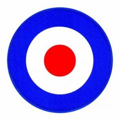 TPM Target