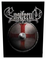 Ensiferum Shield