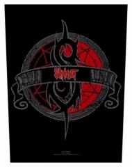 Slipknot Crest