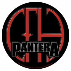 Pantera CFH