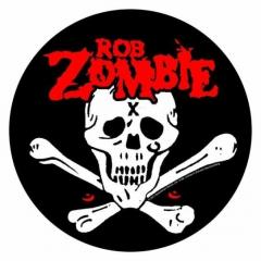 Rob Zombie Dead Return