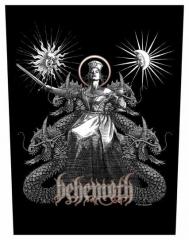Danzig 18 Beast
