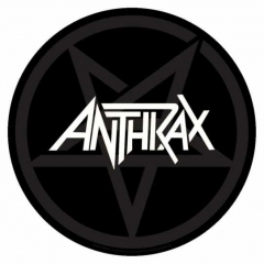 Anthrax Pentathrax