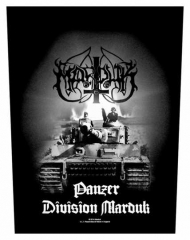 Marduk Panzer Division