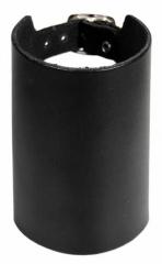Armband Uni 10cm